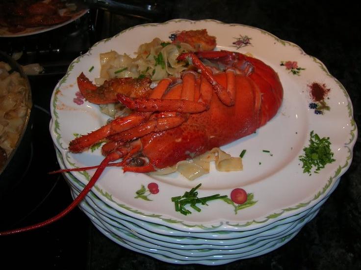 main dish #food #recipe #cookbook