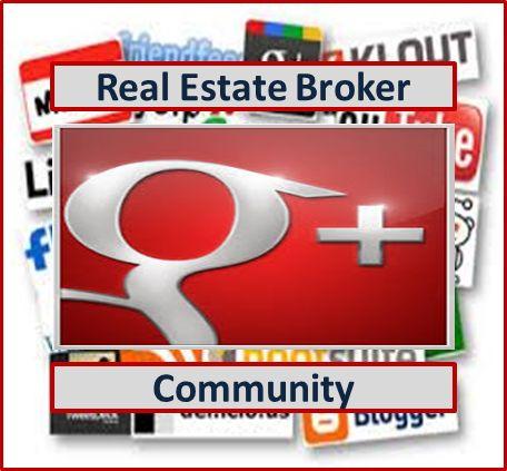 Best Mortgage Lender Philadelphia