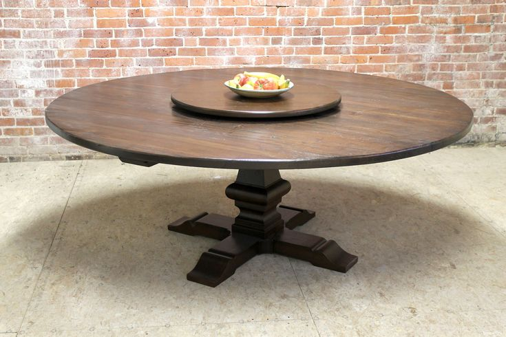 Lift Top Coffee Table Plans For Pinterest ... Table besides Kitchen Table Bench Set in addition Discount Dining Room