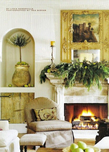 797 best images about my blog eye for design on pinterest for Decor my eyes