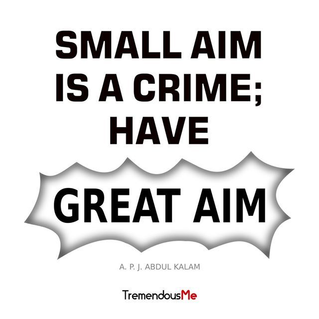 small aim is a crime Taking aim at gun violence, with personal deterrence  this town of 30,000 had the highest rates of violent crime and homicide in new york state  in addition to adopting some small gun .