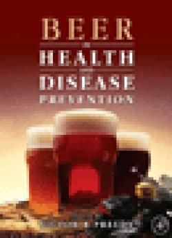 Beer in Health and Disease Prevention / by Preedy, Victor R.
