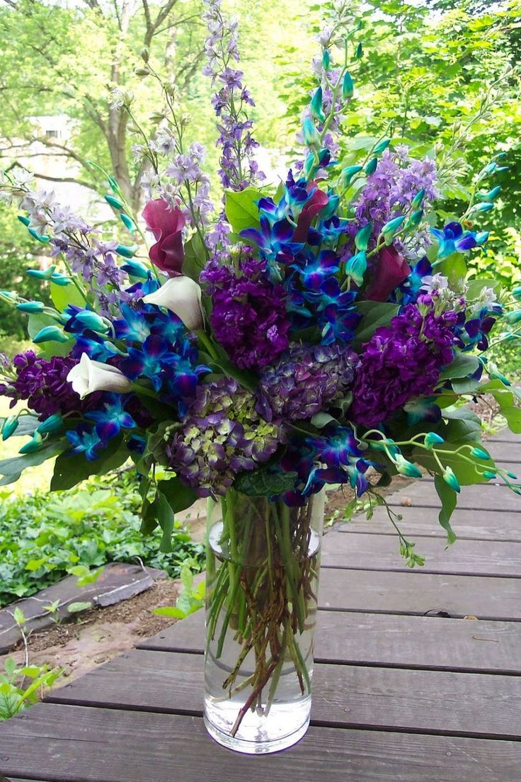 ideas additionally floral - photo #18