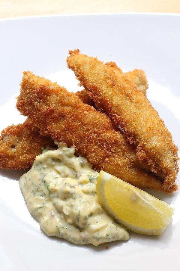 アジくらいは自分でおろしてみよう。アジフライが美味しいから ... 東京の我が家では、お向かいのダンナ様のおかげで時々「江戸前」の釣りたての魚を頂けます。いわゆる「五目釣り?」なのでしょうか、アイスボックスには様々な魚が…