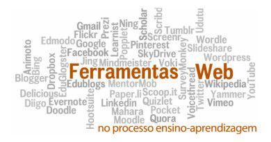 ferramentas-web