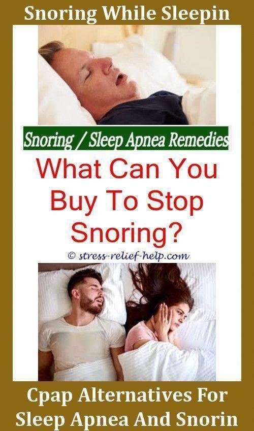 Snoring Appliance Snoring Surgery C Cap Machine Chin Strap For Sleep Apnea Surgery To Stop Snoring Sleep Apnea Treatment Sleep Apnea Remedies Snoring Solutions