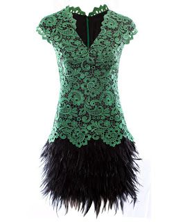 Exact Match! Billi Mucklow wears McBerry dress to Lauren Goodger's Birthday! ~ TOWIE Style