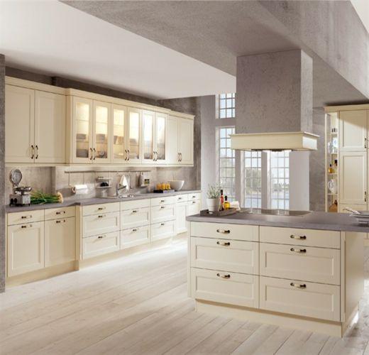 Best 13 Best Gray Beige Kitchen Images On Pinterest Home 640 x 480