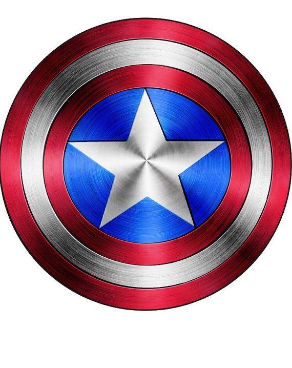 Captain America Tire Cover In 2021 Captain America Shield Wallpaper Captain America Shield Captain America Shield Tattoo