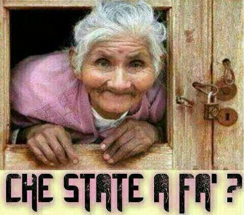 Vecchietta