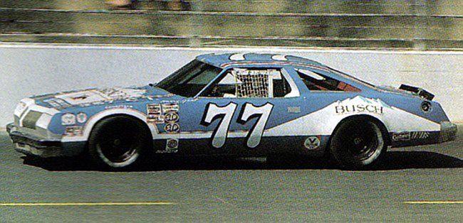 17 Best images about NASCAR legends on Pinterest | Cars ...