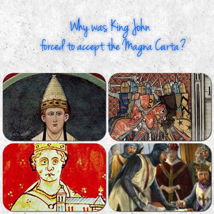 9 best images about Magna Carta on Pinterest | Primary sources ...