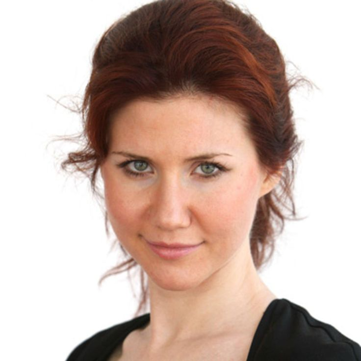 Visit Biography.com to learn about the life of Anna Chapman, agent of the Russian government in New York City.