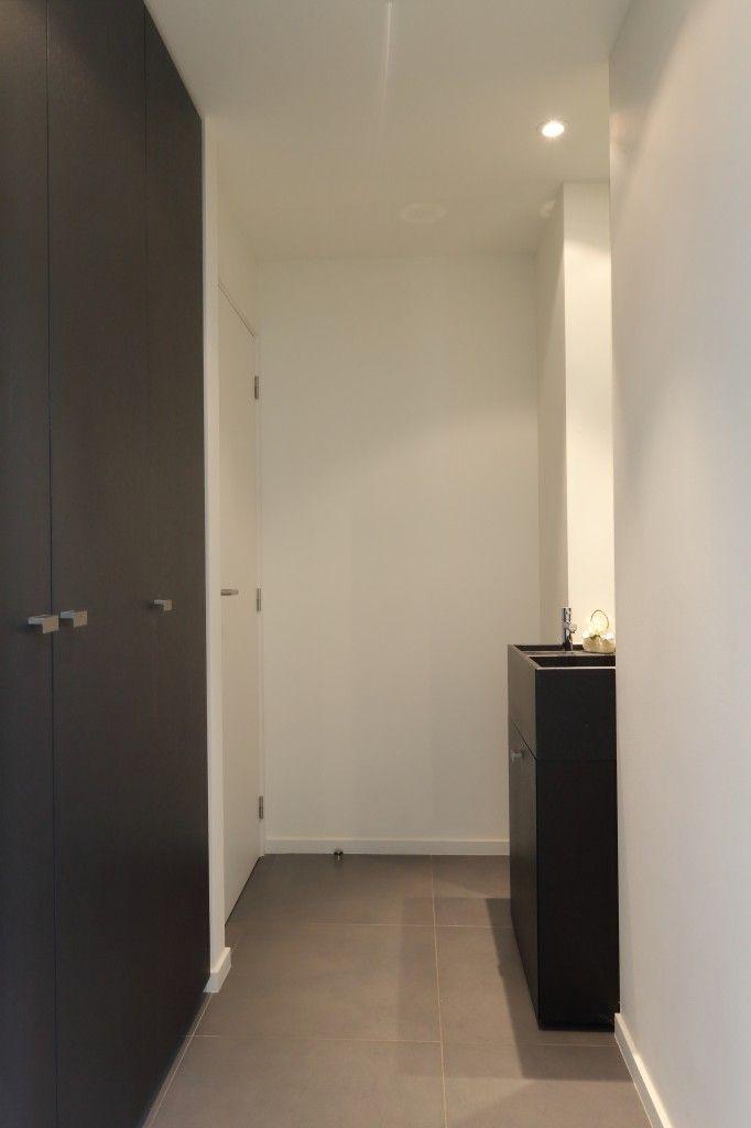 Construction neuve villa contemporaine Home Design