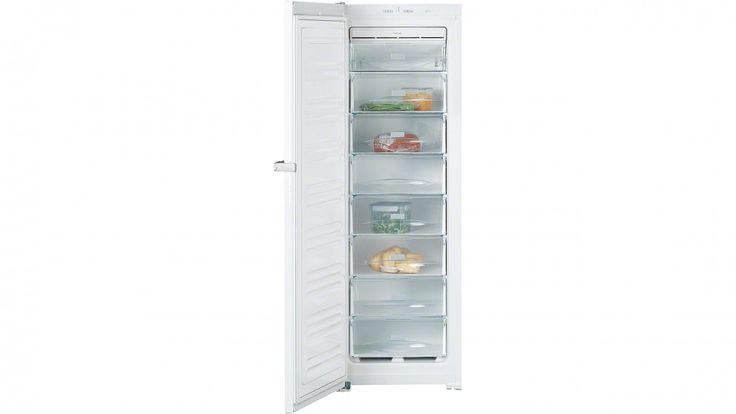 Miele FN12827S 304L Freezer