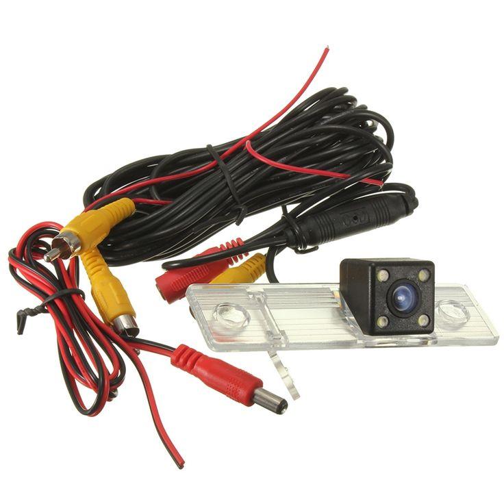 $9.29 (Buy here: https://alitems.com/g/1e8d114494ebda23ff8b16525dc3e8/?i=5&ulp=https%3A%2F%2Fwww.aliexpress.com%2Fitem%2FCCD-Car-Rear-View-Reverse-Camera-For-Chevrolet-Chevy-Cruze-Epica-Lova-Aveo-Captiva-Lacetti-Backup%2F32775499382.html ) CCD Car Rear View  Reverse Camera For Chevrolet/Chevy/Cruze/Epica/Lova/Aveo/Captiva/Lacetti Backup Parking Camera for just $9.29