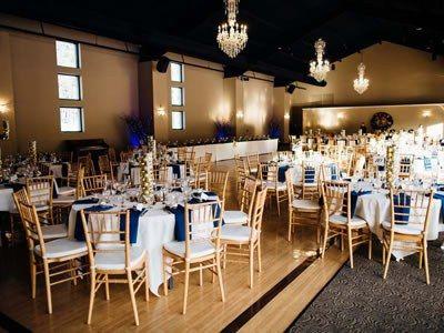 Black Forest by Wedgewood Weddings Colorado Springs ...