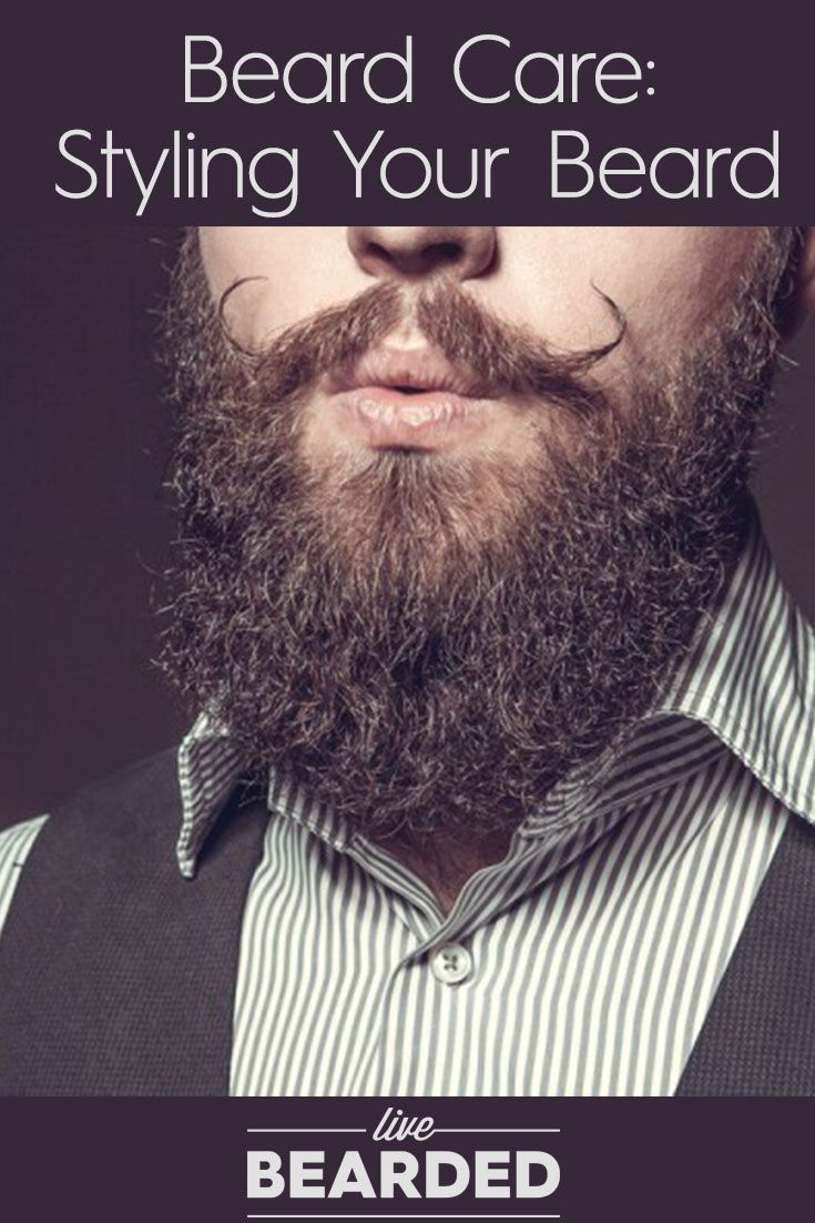 57 best images about haircut on pinterest gentleman. Black Bedroom Furniture Sets. Home Design Ideas