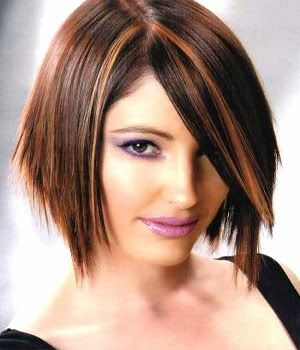 897 best hair highlights images on pinterest hair highlights dirty blonde brown hair with highlights and lowlights pmusecretfo Images