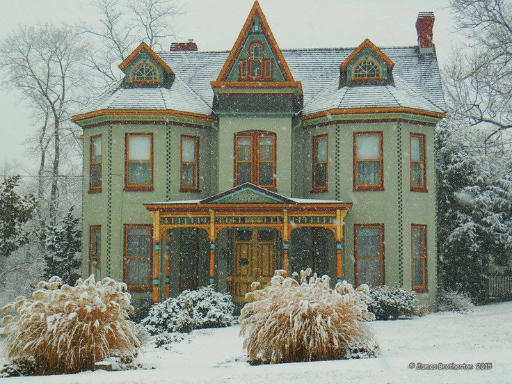 9888 best images about steampunk on pinterest for Victorian manor house