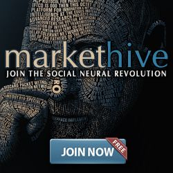 Markethive Social Neural Network – The Future Part 2 - Cryptoconomy