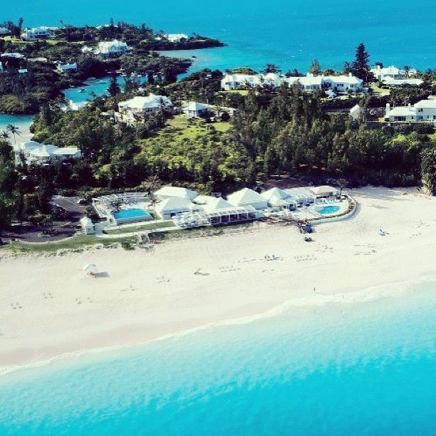 Private Beaches: 226 Best Images About Bermuda Is Another World! On