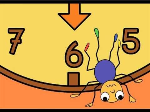 Dit deel uit de Digiprent-serie past bij het thema Lang geleden, familie, klokkijken. Dit digitaal prentenboek is ontwikkeld voor gebruik in onderwijs aan peuters en kleuters. Meer informatie op http://onderwijsstudio.nl/. Verkrijgbaar als A4-flipboek en klein boekje via http://onderwijsstudio.nl/.