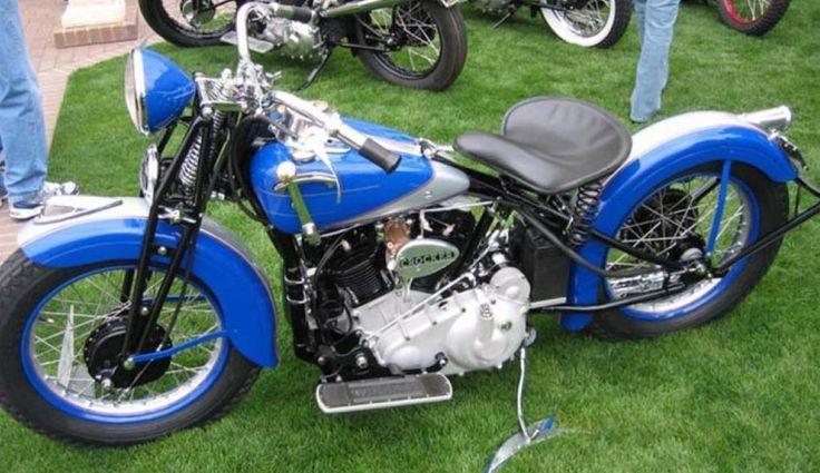 562 best crocker motorcycles images on pinterest for Crocker motors used cars