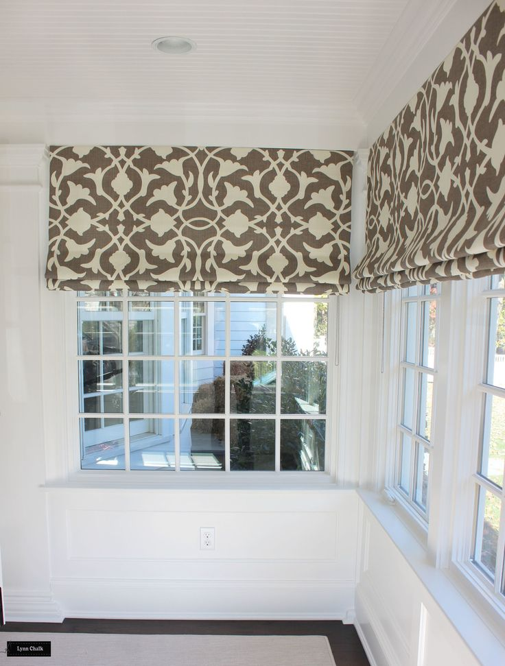 248 Best Setten House Images On Pinterest Paper Frames