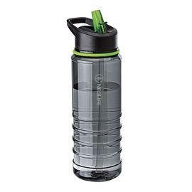 NeoLife Water Bottle