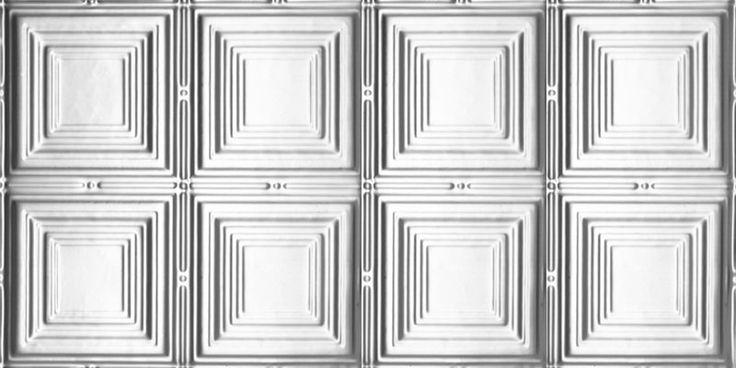 2x4 Ceiling Tiles | Cheap Ceiling Tiles | Decorative Ceiling Tiles $17,75