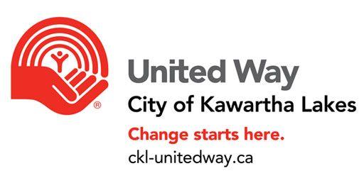 United Way for the City of Kawartha Lakes