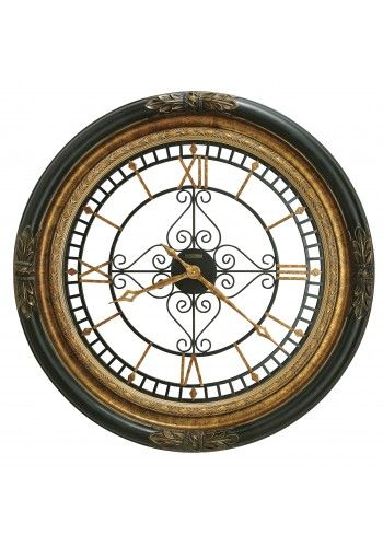 17 Best images about Wall Clocks on Pinterest Cherries Clock