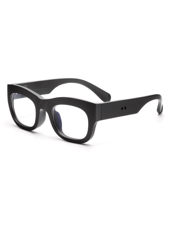 26 best images about Nerd Glasses on Pinterest ...