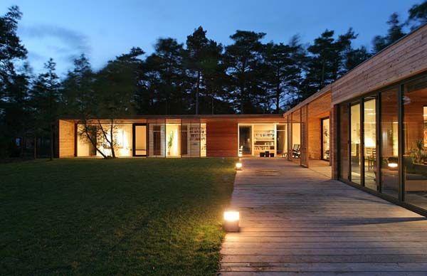 Bergman Werntoft House (5)                                                                                                                                                                                 More