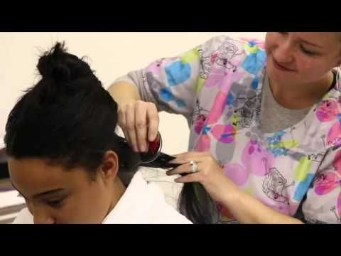 Comb It Out - The Head Lice Removal Salon