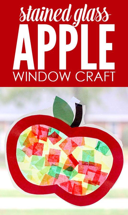 apple-window-craft