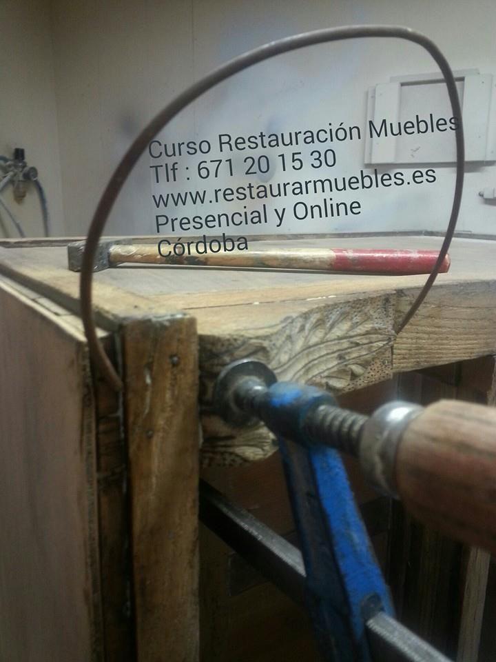 14 best curso online restauracion de muebles y maderas - Restauracion muebles vintage ...