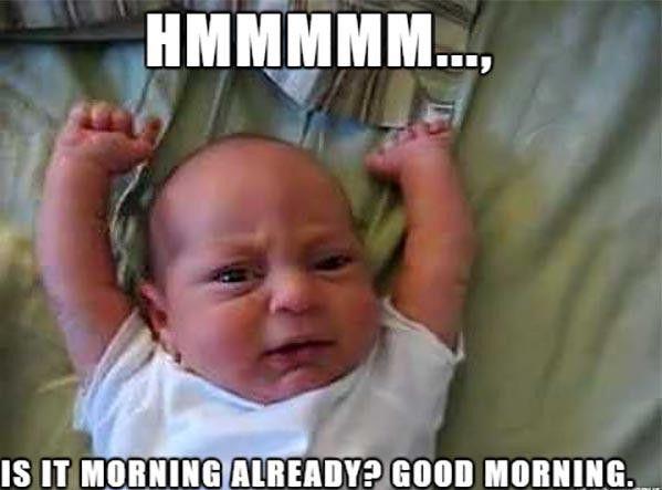Humorous Good Morning Memes For Her Funny Good Morning Meme Good Morning Beautiful Meme Cute Good Morning Meme