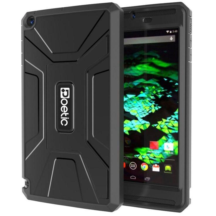 รีวิว สินค้า Poetic [REVOLUTION Series] NVIDIA SHIELD Tablet 8.0-inch Case เคสสำหรับ Nvidia Shield tablet K1 ⚽ ลดราคา Poetic [REVOLUTION Series] NVIDIA SHIELD Tablet 8.0-inch Case เคสสำหรับ Nvidia Shield tablet K1 คูปอง | special promotionPoetic [REVOLUTION Series] NVIDIA SHIELD Tablet 8.0-inch Case เคสสำหรับ Nvidia Shield tablet K1  สั่งซื้อออนไลน์ : http://online.thprice.us/KOguo    คุณกำลังต้องการ Poetic [REVOLUTION Series] NVIDIA SHIELD Tablet 8.0-inch Case เคสสำหรับ Nvidia Shield tablet…