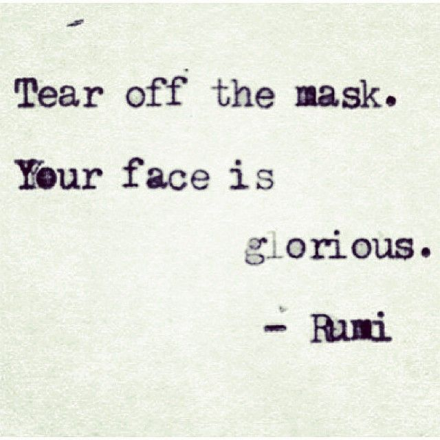 Citaten Rumi Instagram : Best rumi quotes images on pinterest inspiring