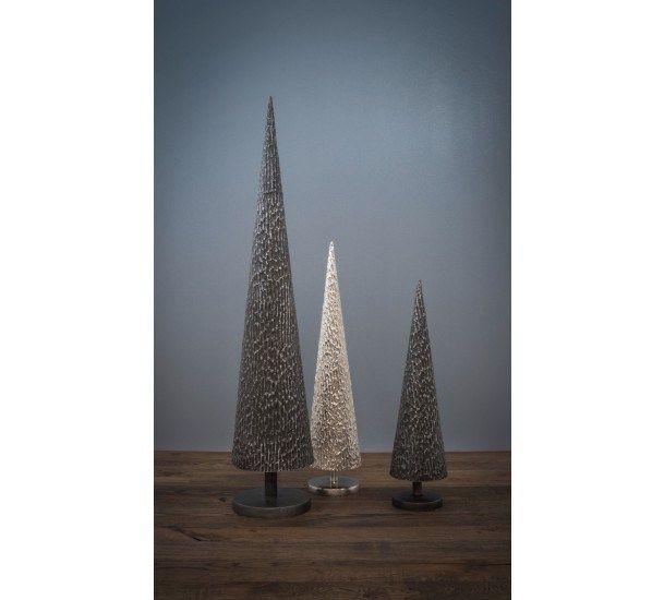 Noel Juletræ - small