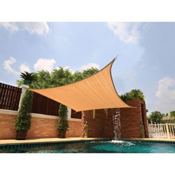 17 best images about shade sail on pinterest woven for Shade cloth san diego