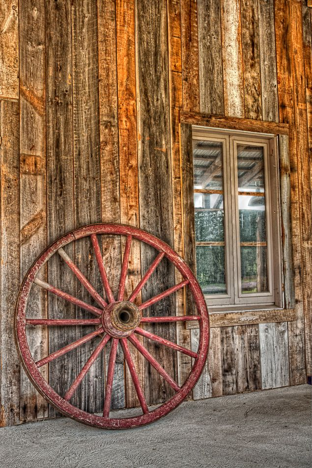 The journey toward the enter.  A quest for authentic life.   Join me for spiritual direction at www.livingstreamsflowingwater.com Old Wagon Wheel