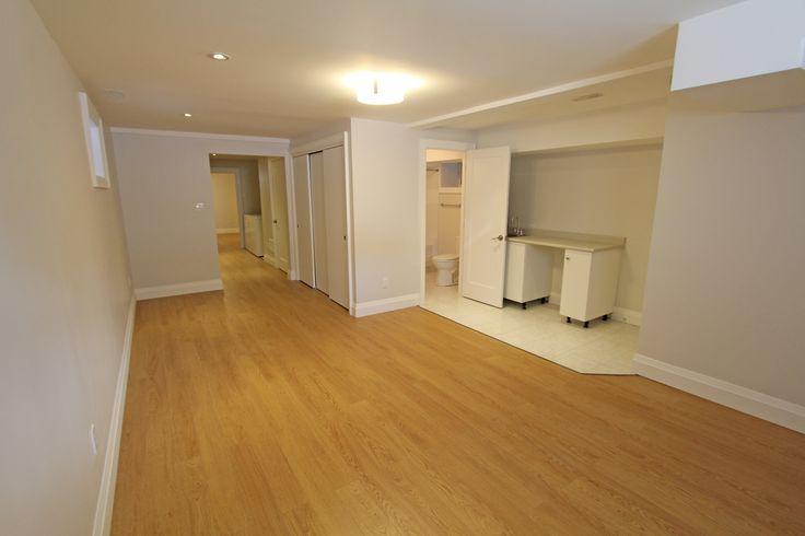 For sale, 563 St Clarens Ave, Toronto, real estate, Bloordale Village, 3 bedroom, 4 bathroom, home, cedar, brick, rec room, nanny suite, in law suite