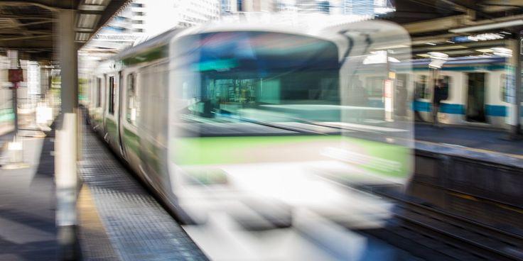 Visitar+Tokio+con+la+línea+Yamanote