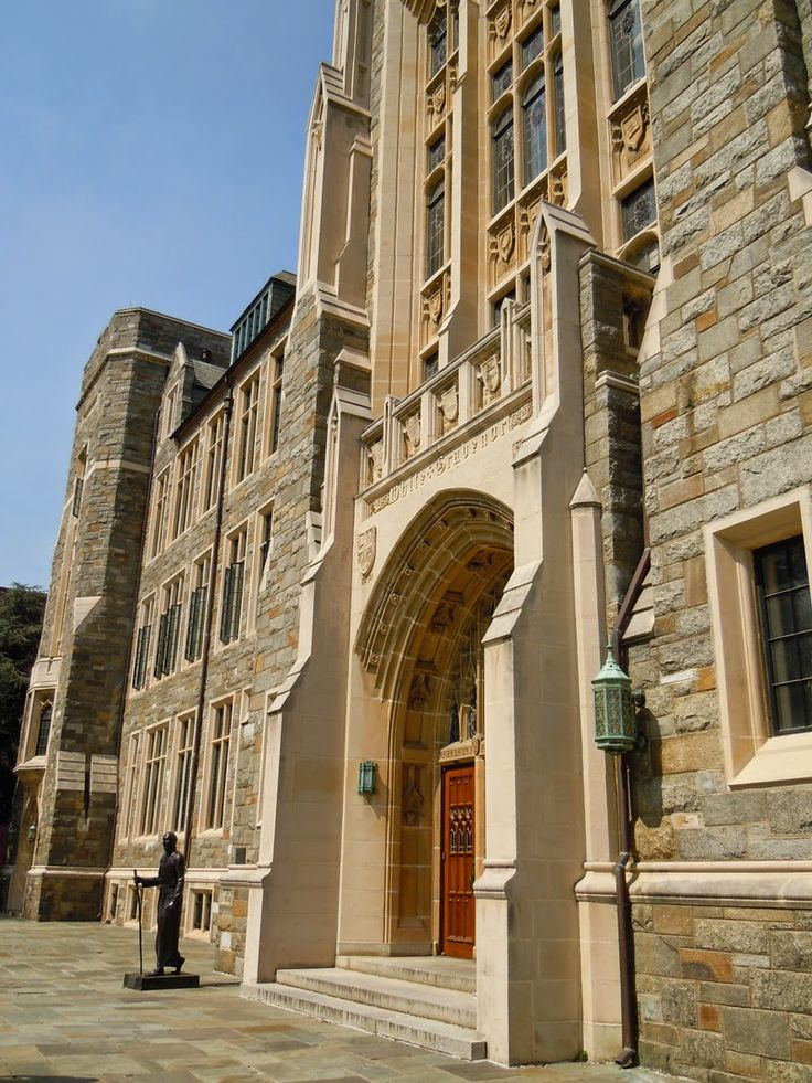 24 best College Track images on Pinterest Track, Colleges and Sats - fresh blueprint lsat vs testmasters