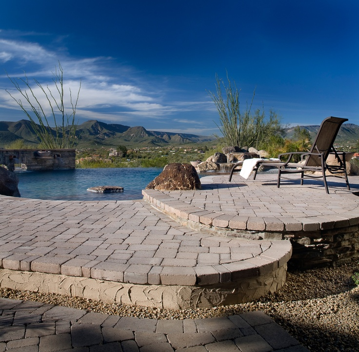 Arizona Real Estate Pool: 1000+ Images About Dream Home In The Desert On Pinterest