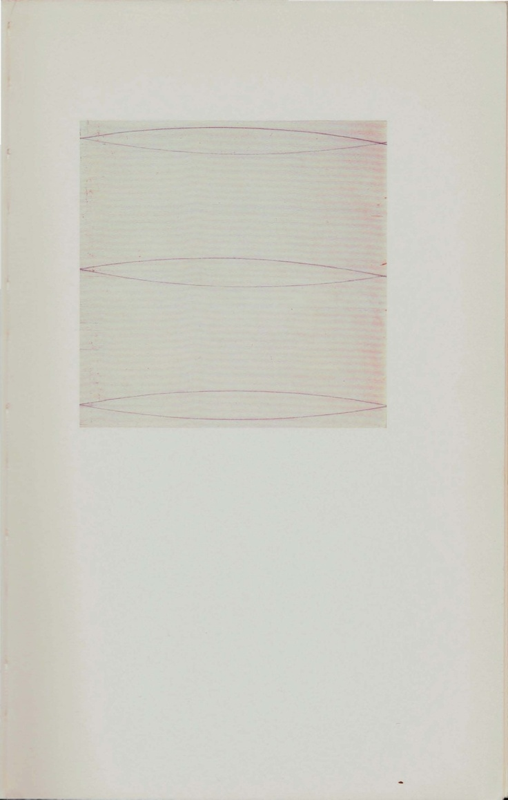 agnes martin... just the best