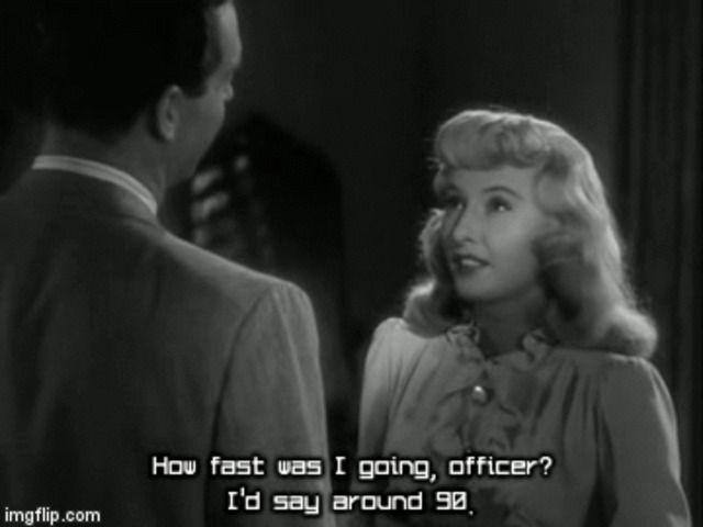 Legjobb film noir idézetek 2. rész